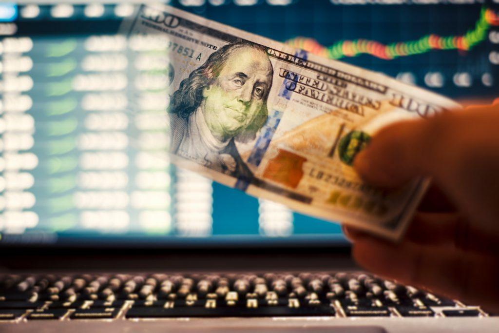 Ingenious Ways to Invest your $10,000!